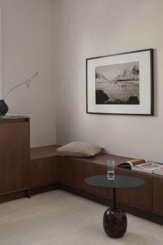 Rustic Home Interior Unique Home Decor, Home Decor Styles, Home Decor Items, Home Decor Accessories, Luxury Homes Interior, Luxury Decor, Home Interior Design, Cheap Wall Decor, Cheap Home Decor