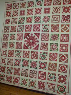 Quilt at the Shelburne Museum, Vermont.  Making a quilt is a lot like writing a mystery.  Visit my guest blog at  Michelle's Romantic Tangle.  http://www.conniearchermysteries.com/blog-stop-at-michelles-romantic-tangle/