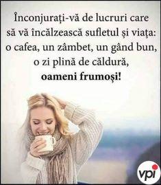 Good Morning, Internet, Buen Dia, Bonjour, Good Morning Wishes