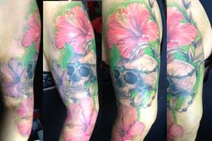Tatuaje de calaveras realizado en nuestro centro de Montera de Madrid.  #tattoo #tattoos #tattooed #tattooing #tattooist #tattooart #tattooshop #tattoolife #tattooartist #tattoodesign #tattooedgirls #tattoosketch #tattooideas #tattoooftheday #tattooer #tattoogirl #tattooink #tattoolove #tattootime #tattooflash #tattooedgirl #tattooedmen #tattooaddict#tattoostudio #tattoolover #tattoolovers #tattooedwomen#tattooedlife #tattoostyle #tatuajes #tatuajesmadrid #ink #inktober #inktattoo…