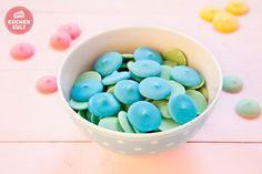 Cake Pop Kuvertüre,#Glasurlinsen, #Zutaten #Cakepops, #ingredients #cakepops