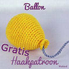 Crochet World, Crochet Toys, Crochet Lace, Free Crochet, Diy Clothing, Crochet Accessories, Knit Patterns, Crochet Projects, Free Pattern