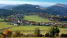 Slovenská krajina - Hledat Googlem Golf Courses