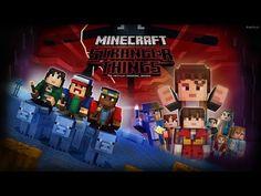 Stranger Things w Minecraft! - http://minecraft.pl/16546,stranger-things-w-minecraft