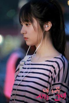 My Lovely Girl : Krystal Jung Krystal Fx, Jessica & Krystal, Jessica Jung, I Love Girls, Cute Girls, Suzy, Korean Girl, Asian Girl, Krystal Jung Fashion