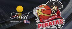 Campeones 2013 Piratas de Quebradillas