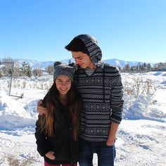 Lexi and Brent Cute Couples Goals, Siblings Goals, Couple Goals, Rivera Family, Famous Twins, Funny Short Videos, Brent Rivera, Youtube S, Childhood Photos