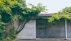 Aubrey R. Watzek House | Portland, Oregon | John Yeon