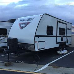 2013 Used Winnebago Minnie Winnie Travel Trailer in California CA.Recreational Vehicle, rv, 2013 Winnebago Minnie Winnie , Like NEW condition. Only used a couple of times. Specifications can be found on the Winnebago website. We ordered this trailer from the factory. Was supposed to be a 2101FBS and that is what the tag says on the outside. However, it was shipped to us with a 2101DS floor plan, which we were thankful for their error. The FBS has a queen bed only. The DS has a love seat…