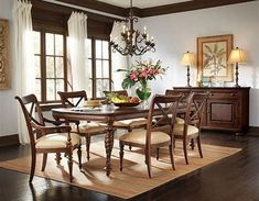 35 British Colonial Style Dining Room Ideas British Colonial Style Dining Colonial Style