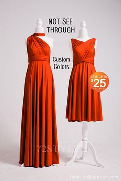 Seller Says It s worth every penny of it Do not buy more cheaper dress for your big day that means poor quality with long shipping time Our elegant infinity Batman Wedding Cake Topper, Baseball Wedding Cakes, Gay Wedding Cakes, Halloween Wedding Cakes, Beach Wedding Cake Toppers, Wedding Topper, Burnt Orange Bridesmaid Dresses, Burnt Orange Dress, Wonder Woman Wedding