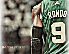 Celtics Wallpapers | CelticsLife.com - Boston Celtics Fan Site, Blog, T-shirts