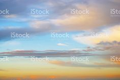 Sunset Sky Background royalty-free stock photo Sunset Sky, Image Now, Royalty Free Stock Photos, Nature, Photography, Naturaleza, Photograph, Fotografie, Photoshoot