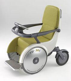 「高齢者 最新電動自転車」の画像検索結果