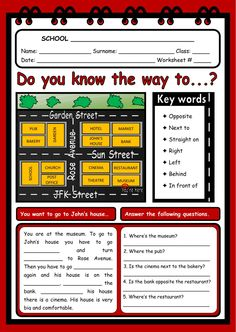 D F Dbbee Cb F D besides  also  on get started on learning english with these downloadable worksheets