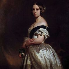 Lucy Worsley on Queen Victoria: your questions answered