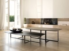 26 best Natuzzi living images on Pinterest | Chairs, Furniture and ...