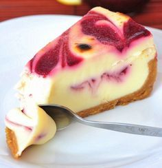 Raw Vegan Raspberry Lemon Cheesecake | Is Vegan Healthy - Vegan Diet Tips And Advice