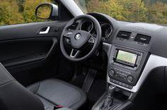Škoda Yeti 2014 http://www.skoda-versailles.com/vehicules-neufs-skoda/skoda-yeti