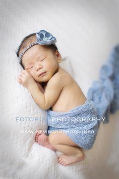 ニューボーンフォト|洗練されたアート作品 Tokyo Newborn Photography