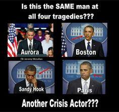 Political Memes, Politics, Rodney Moore, Was Ist Pinterest, Molon Labe, Ak 47, Actor Photo, Album, Dumb And Dumber