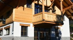 Chalets Wieshof - #Chalets - $68 - #Hotels #Austria #SanktJohannimPongau http://www.justigo.org/hotels/austria/sankt-johann-im-pongau/chalets-wieshof_37427.html