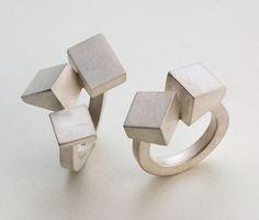 Regine Schwarzer, Rings, 2009