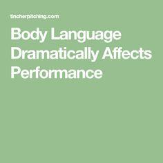 Body Language Dramatically Affects Performance Softball Pitching, Fluid Dynamics, Body Language, Kids, Young Children, Boys, Children, Boy Babies, Child