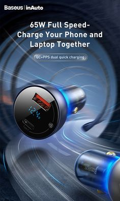 Iphone Macbook, Ad Design, Layout Design, Aircraft Design, Phone Charger, Mobile Design, Web Design Inspiration, Banner Design, Laptop