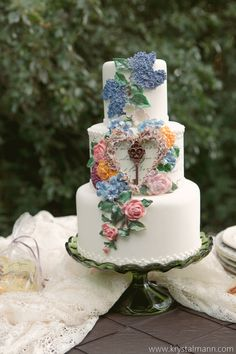 amazing wedding cakes cast garden cakes on garden cakes allotment cake 10712
