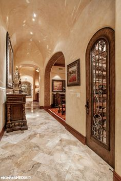 Homes of the Rich – The Web's #1 Luxury Real Estate Blog