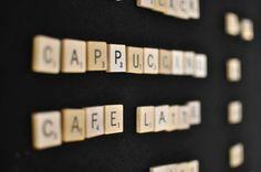 6 Safe Tips AND Tricks: Felt Coffee Cozy coffee design sketch.Black Coffee Mug coffee plant articles. Coffee In Bed, Men Coffee, Coffee Menu, Coffee Girl, Coffee Corner, Coffee Type, Coffee Signs, Coffee Drinks, Coffee Shop