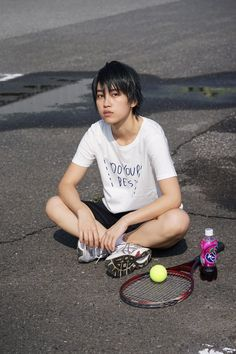 越前リョーマ Photograph by sta Tennis Racket, It Works, Photograph, Sports, Photography, Hs Sports, Photographs, Sport, Nailed It