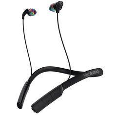 Skullcandy Method Bluetooth Wireless Earphones