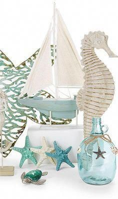 Home Decor Stores Atlanta. Home Decor Stores Paramus Nj Beach Cottage Style, Cottage Style Homes, Beach Cottage Decor, Coastal Cottage, Coastal Decor, Coastal Style, Coastal Living, Coastal Homes, Rustic Decor