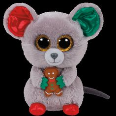 Image result for beanie boos