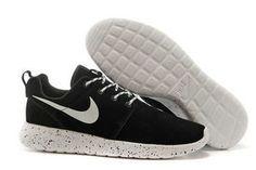 rosh run nike femme noir,chaussure nike roshe run femme Rosh Run Nike, Nike Free, Nike Cortez Leather, Nike Air Max, Basket Nike, Nike Headbands, Nike Spandex, Nike Boots, Zapatos