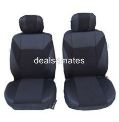 20 best vw t4 tdi lwb conversion images on pinterest vw camper fabric front seat covers for vw transporter t4 tailored fandeluxe Image collections