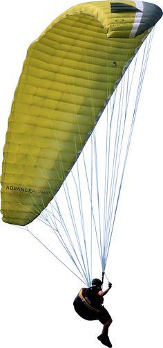 paraglider.png (704×1500)
