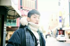 Nam Joo Hyuk Need Somebody To Love, Romantic Men, Nam Joohyuk, Lee Hyun Woo, My Future Boyfriend, Joo Hyuk, Model Street Style, Korean Model, Korean Actors