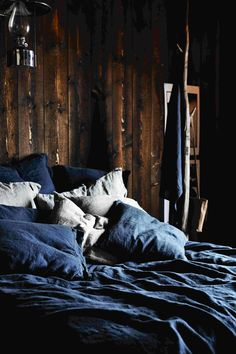 Lovely Linen Påslakan Natural Beige - Kardelen - Dennys Home ec7a56309ae00