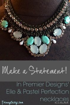 Check out my catalog and ask how u can get a ton of free jewelry!