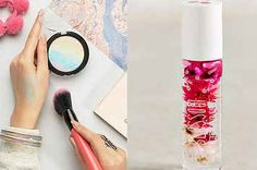 26 Beauty Products That Only Look Expensive
