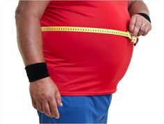 Obesity is pervasive and making its victim not only elders but also children. This article talks about health risks that are associated with obesity. Lose Weight Fast Diet, Fast Weight Loss Tips, Lose Weight Naturally, Best Weight Loss, Weight Gain, Hue, Abdominal Fat, Burn Belly Fat, Ayurveda