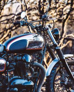 18 Ide Antik Sepeda Kendaraan Vespa Vintage
