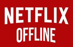 Netflix çevrimdışı Hizmeti Geliyor Mu? Detaylar Haberimizde ...