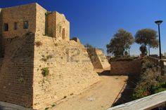 http://us.123rf.com/450wm/lindasj2/lindasj21503/lindasj2150300027/37956871-castle-moat-ruins-in-caesarea-maritima-national-park-a-city-and-harbor-built-by-herod-the-great-abou.jpg?ver=6