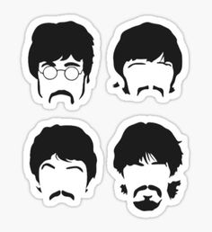 The Beatles Poster Print Original Print the beatles room Poster Dos Beatles, The Beatles, Beatles Party, Beatles Birthday, Beatles Guitar, Beatles Tattoos, Wonderful Day, Poster Prints, Art Prints