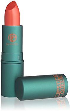 Lipstick Queen Lipstick, Jungle, 0.12 Ounce Lipstick Queen