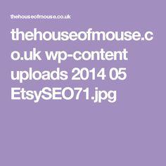 thehouseofmouse.co.uk wp-content uploads 2014 05 EtsySEO71.jpg